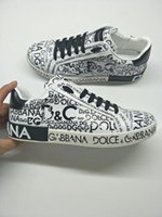 zapatos nuevos hombres rocas al por mayor-NUEVA Moda Zapatillas de deporte de cuero de camuflaje Runner Zapatos Hombres, Mujeres Rock Studs Al aire libre Casual Zapatillas de deporte de los entrenadores