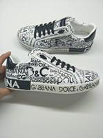 kamuflaj moda sporu toptan satış-YENI Moda Kaya Koşucu Kamuflaj Deri Sneakers Ayakkabı Erkekler, Kadınlar Kaya Çiviler Açık Rahat KAMERALAR Eğitmenler spor ayakkabı yh896015