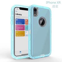 Wholesale custom clear phone case online – custom For SAMSUNG Note9 Low Price Fashionable custom Soft TPU Hard Hybird Colourful Clear Star Phone Case