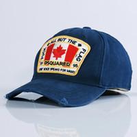 Wholesale best hat design resale online - Best Quality Cotton Baseball Caps Letters Men Women Classic Design Logo Hat Snapback Casquette Dad Hats