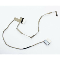 Wholesale lcd samsung laptop for sale - Group buy Laptop Lcd Cable For SAMSUNG NP350 NP350V5C S06AU NP350V5C NP355V5C NP365E5C QCLA5 DC02001K800