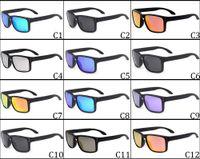 c89c0dfd9f Rebajas men s fashion polarized sunglasses - Gafas de sol de diseñador Hot  PO9244 Serie informal