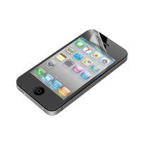 telefon 4s 16gb toptan satış-Yenilenmiş Orijinal Unlocked Apple Iphone 4 s Cep telefonu 3.5 '' Ekran 8 GB / 16 GB / 32 GB GPS WIFI Çift Kamera Ücretsiz Kargo