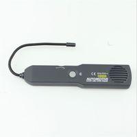 Wholesale Car open circuit short circuit detector line finder open circuit tester EM415PRO car repair tools