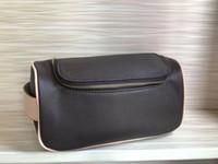 Wholesale pu stuff resale online - Mesh Beach Bags Travel Folding Handbags Women Large Capacity Beach Storage Tote Outdoor Shoulder Bags Stuff Sacks