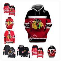 Wholesale chicago blackhawks crawford hoodie resale online - 2019 Chicago Blackhawks Jonathan Toews Hoodie Patrick Kane Sweatshirt Corey Crawford Duncan Keith Alex DeBrincat Pullover