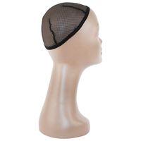 en sıcak kadın peruk toptan satış-Sıcak satış Ayakta Istikrarlı Kadın Fiberglas Manken Mankeni Başkanı Modeli Peruk Saç Gözlük Kolye Tarak Kulaklık Ekran