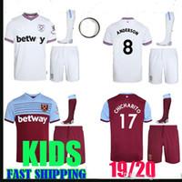 half off 0bb76 0326d Wholesale West Ham for Resale - Group Buy Cheap West Ham ...