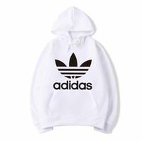 bekar adam toptan satış-Erkek Kadın tasarımcı adam için hoodies CH lüks hoodie tasarımcı kazak lüks tasarımcı ter en kaliteli kazak hoodies