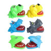 Shop Funny Dentist Gifts UK   Funny