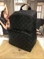 çanta için yeni stiller toptan satış-Yeni kadın tasarımcı çanta tasarımcısı Messenger çanta klasik tarzı moda çanta bayan çanta bayan çanta çanta tasarımcısı lüks handbags20