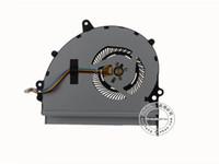 delta cool achat en gros de-Nouveau pour ventilateur de processeur pour ASUS X301A X301A-1A F301A DELTA KSB0705HB CA52