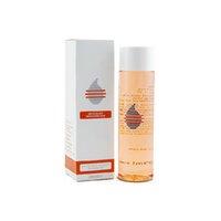 aceite corporal nuevo al por mayor-Nueva Llegada de Australia Marca Bi0 Purcellin Oil Famous Face Body Oil Aceite Hidratante Piel 200ml Envío