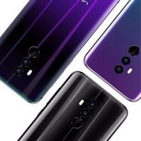 ingrosso telefono z2-Umidigi Z2 edizione speciale versione 4G Smartphone Android 8.1 4GB + 64GB Helio P23 Octa Core 16MP + 8MP telefono cellulare da 6,2 pollici