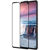 nillkin erstaunlich großhandel-NILLKIN Huawei P30 gehärtetes Glas Huawei P30 Displayschutzfolie Erstaunlich CP + 2.5D Full Coverage Film