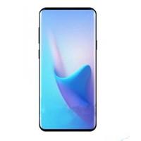 Wholesale unlock chinese cell phones for sale - Group buy 6 inch Goophone plus plus Unlocked Smartphones Dual SIM GB RAM GB GB ROM Shown fake GB GB G WCDMA Cell phones