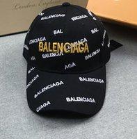 ingrosso ricamati i cappelli di snapback personalizzati-vetement casual aape lettera ricamata cappellini personalizzati snapback cappelli cappelli da baseball cappellini snapback cappelli posteriori cappelli alta qualità
