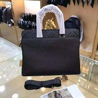 281e7ab052ec Pink sugao Bulgr brand Mens Briefcase Business Bags genuine Leather Mens  Messenger Bag tote men Crossbody Bag Shoulder bag for work