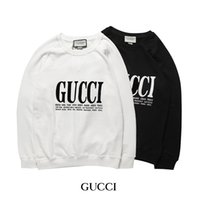 Wholesale girl size winter tops new resale online - 2019 GUCCI Summer New Harajuku Loose T Shirts for Women Students Girls Boyfriends Tshirt Short Sleeve Slim Soft Lady Tops Plus Size