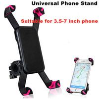 suporte para bicicleta venda por atacado-Telefone elétrico universal do telefone do