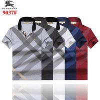 oğlan kaya giysileri toptan satış-Yaz Tees Linkin park T Gömlek Erkekler Giyim Kısa Kollu adamın rahat TShirt Kaya Müzik Hip Hop linkin park T-Shirt Erkek tops-1111
