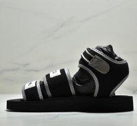 topuk tasarımı toptan satış-2019 yeni moda bayanlar seksi düz sandalet topuk bayan çift terlik moda marka tasarım yaz rahat plaj sandalet