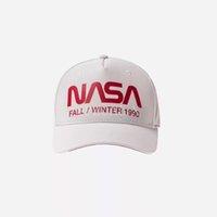 ingrosso 3m cappello-Heron Preston HP X NASA Cap marchio del ricamo di 3M Reflective Sport Caps per uomo e donna Baseball Cap Hat HFWPMZ006