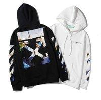 santa hoodie women toptan satış-09 erkek ve kadın modakırık beyazeşofmanı, yeni sıcak satan marka marka hoodies, fiyat üstündür ve kalite yüksektir