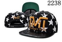 sombreros del equipo snapback envío gratis al por mayor-TMT Imprimir Snapback famoso equipo de baloncesto Marca Running gorras de béisbol sombreros de los Snapbacks envío libre
