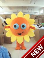 suche nach original mehrere farben gute Textur Rabatt Sonnenkostüm | 2019 Sonnenkostüm im Angebot auf de ...