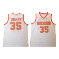 korb kinder großhandel-Lebron NCAA 23 James Jersey Herren Anthony 3 Davis Kinder Kobe 24 Bryant Kyle 0 Kuzma Basketball Trikots