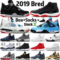 Wholesale fire mens for sale - Group buy New Bred White Cement s What The Cactus Jack Cool Grey Mens Basketball Shoes s Concord Space Jam Fire Red Men Sport Sneakers
