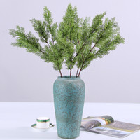 Wholesale Country Christmas Home Decor Online