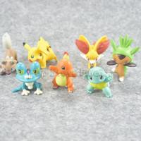 Venta Figuras Mini De Pokemon Comprar Juguete Mayor Al Por ulcK1TJ5F3