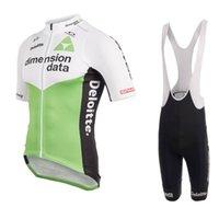 jel bisiklet yastıkları toptan satış-Bira erkek bisiklet Jersey takım elbise profesyonel takım sürme takım elbise 3D jel nefes yastıkları dağ bisikleti profesyonel takım bisiklet giymek racin
