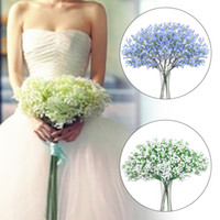 Wholesale cute office decor resale online - Silk Fake Flowers Silk Flower Handmade Artificial Flower Living Room Office Party Floral Decor Wedding Bouquet Fashion Cute