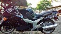 93 zx11 kaplamaları toptan satış-set Kawasaki Ninja ZZR1100 1993-2003 Fairing kiti ZX11 ZZR 1100 93 01 03 grenaj için Motosiklet + hediyeler KM23
