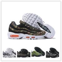 Sconto Sneaker Per Aria 95 | 2019 Sneaker Per Aria 95 in