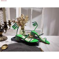 босоножки в стиле римского стиля оптовых-Летом новый стиль, сексуальный обмотки толстый каблук сандалии на среднем каблуке связаны с ног римские лодыжки ремень сандалии женщин 34-41