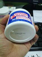 ürün ürünleri toptan satış-Güzellik vücut ürünü Sihirli Krem Tüm doğal Krem 118 ml sihirli krem Fabrika Doğrudan ürün hızlı kargo