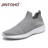 huge discount b0273 e0907 Rabatt Sneakers Schuhe Ohne Schnürsenkel | 2019 Sneakers ...