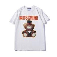 outdoor-shirts für männer großhandel-