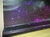 araba film baskısı toptan satış-Galaksi bitirmek için Baskılı Kamuflaj Vinil wrap Araç araba wrap filmi Camo Kamyon Wrap folyo kapsayan Kendinden yapışkanlı çıkartmalar 1.52x30 m 5x98ft