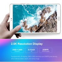Wholesale android tablet teclast resale online - 8 Inch Tablets Teclast M8 Android Tablet Netbook GB RAM GB ROM x1600 Quad Core Tablets Dual Wifi GPS Dual Camera