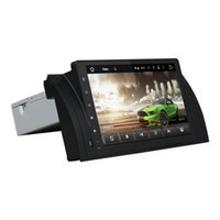 auto audio gps mp3 großhandel-4GB RAM 64GB ROM PX5 Android 8.0 Octa Core 9