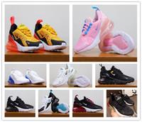 scarpe air max bambino 27
