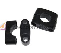 Wholesale use clamp for sale - Group buy Aluminum clamp for ATV use