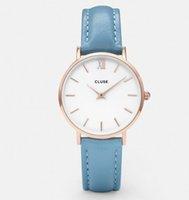 часы для двоих оптовых-Горячие продажи мода роскошные часы женщины мужчины новый часы satinless стали наручные часы Кварцевые высокое качество наручные часы благородный женский стол