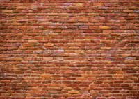 pared de ladrillo prop al por mayor-Shengyongbao Vinilo Fotografía Personalizada Telones de fondo Prop digital impreso Ladrillo Horizontal y Tablero tema Photo Studio Background 19226-V18