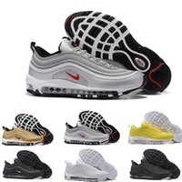 Wholesale 2018 Undefeated Ultra OG Plus Men women Casual Shoes air Run Black s Sports Jogging Walking Maxes Mens Trainers Athletic Sneakers